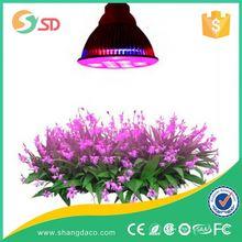 mars ii led grow light 400w 80x5watt www.china.com led plant indoor grow light 120w led grow light lumens