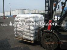 Price for Ammonium Nitrogen Fertilizer nh4no3