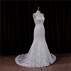 oriental lace covered back ersa atelier european wedding dress patterns