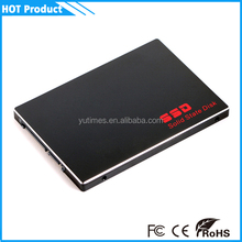 High quality factory price Performance ssd hard drive 2.5 SATA so 3.0 SSD 1TB SSD wholesale