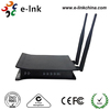 Built-in NAT Firewall Internet Fiber Router