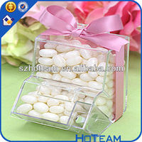 2014 prompting indian wedding decorative candy boxes
