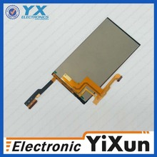 Factory outlet waterproof digitizer for htc e8, animal sex girl mobile phfor one digitizer for htc one e8