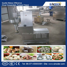 Good quality fish ball machine / beef meat ball machine/meat ball processing equipment