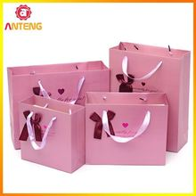 Pomegranate Juice Packaging Bags 25kg Kraft Paper Bag