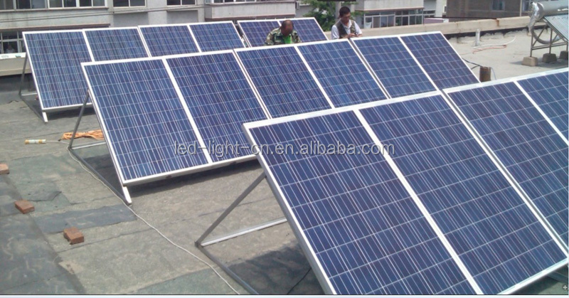 high quality 3 years warranty prices for solar panels , solar panels 250 watt