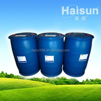 HMP1012 Water based Resin for Wood Coating