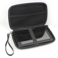 5 inch mobile phone case with handle