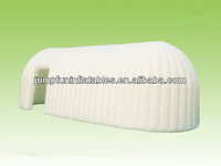 Party inflatable dome/vesperal events air tent