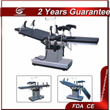 New Sell Cheap c arm surgical table