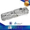 /p-detail/Partes-de-autom%C3%B3viles-nkr77-del-cilindro-del-motor-junta-de-la-v%C3%A1lvula-de-la-cubierta-del-300005616786.html