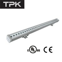 bracket for outdoor lighting for house led wall washers rgb