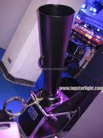 confetti cannon confetti maker confetti machine for party