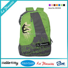 hot new products for 2015 school backpack rain cover
