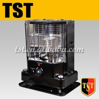 High Quality Kerosene Heater With CE