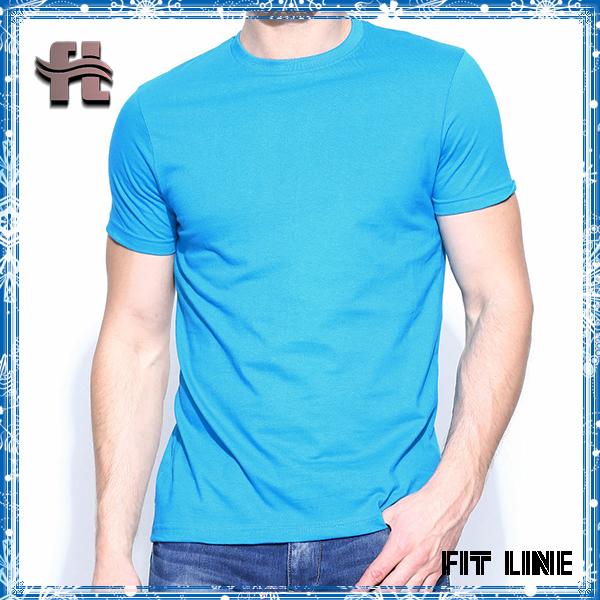 high quality 100 cotton tee shirt custom sports t shirts