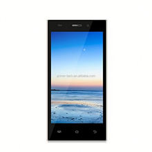 Multi Language Guangdong Cheapest China Mobile Phone In India Android Phone Without Camera small and thin mobile phone