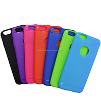 hot selling wallet case for iphone 5,for iphone case tpu