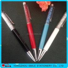 Hot New Product For 2015 china wholesale vaporizermetall kugelschreiber