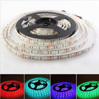 Professional supplier smd3528 waterproof led strip lights