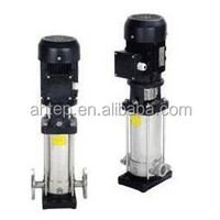 10kw Electric Water Multistage Water Centrifugal Pump