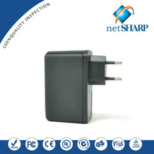 High Quality 50 watt 6 port usb desktop rapid 4 car charger for wholesale