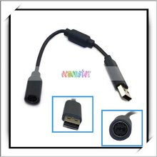 Cheapest!!! For Xbox 360 Breakaway Cable