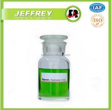 Top quality useful weedicide glyphosate 360g l sl 480g l sl
