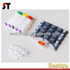 SRC Silicone Rubber Keypad For Controller Chinese Factory