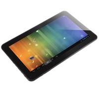 Best Low Price! 9 Inch A33 Q88 Quad Core Android Tablet PC 800*480/1024*600