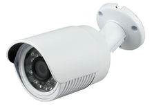 "1.3M(960P) 1/3""AR0130ultra-low illumination CMOS IR cloud technology Waterproof Bullet IP Camera"