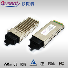 Export Wholesale Network Management X2 optical transceiver good price 10G 850nm MMF