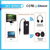 Wholesale promotional products china micro bluetooth receiver