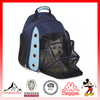 "Newly Designed 2016 Model Airline Approved"" Backpack Dog Carrier travel bag for small dogs (ES-Z346)"