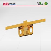 laser diode 10w 808nm diode laser F-mount