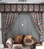 /product-gs/fabric-curtain-wholesale-curtain-fabrics-turkey-led-curtain-light-60256737104.html