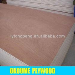 mr/e0/e1/e2 glue for skin with okoume plywood