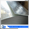 /product-gs/hot-dipped-galvainzed-zinc-coated-steel-coil-60192918236.html
