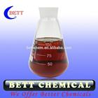 Bt154b boreto poliisobutileno bis- succinimide dispersante sem cinzas/aditivo lubrificante/aditivosparacombustível