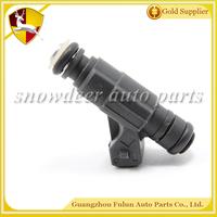 Top performance best price diesle denso injector nozzle 0 280 155 964 fuel injector repair kits