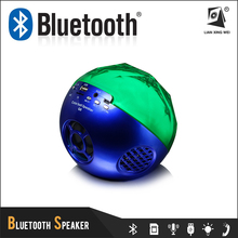 q8 portable stereo speaker music player fm radio mp3