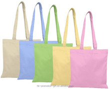 Hot-Selling shoppingbag,Cheap cotton tote bag,Cotton shopping bag wholesale