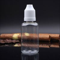 15ml 30ml dropper bottle used cooking oil for sale 1/2oz china e juice oil bottles