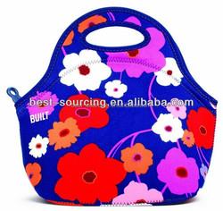 Outdoor fitness oem produce golf cooler bag insulated bag cooler bag