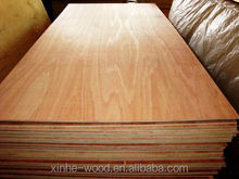 best 9mm 12mm 15mm 18mm 21mm WBP glue brown black film faced plywood(marine plywood)