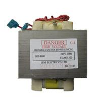 800w microwave transformer used home microwave oven