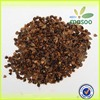 Used for pillow of buckwheat ,Non-gmo China new crop buckwheat husk