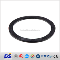 special manufacturer of high quality supplier of liquid silicone rubber o rings
