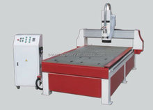 Woodworking CNC Router Machine for Export/ CNC Carving Machine