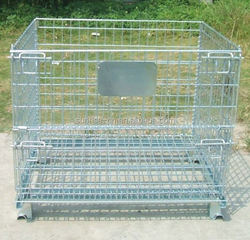 Evergreat Folding Pet Crate Kennel Wire Cage For Dogs\/cats O